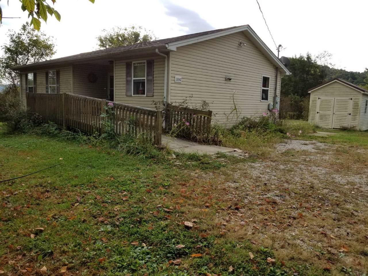 3332 Pine Grove Road - Photo 1