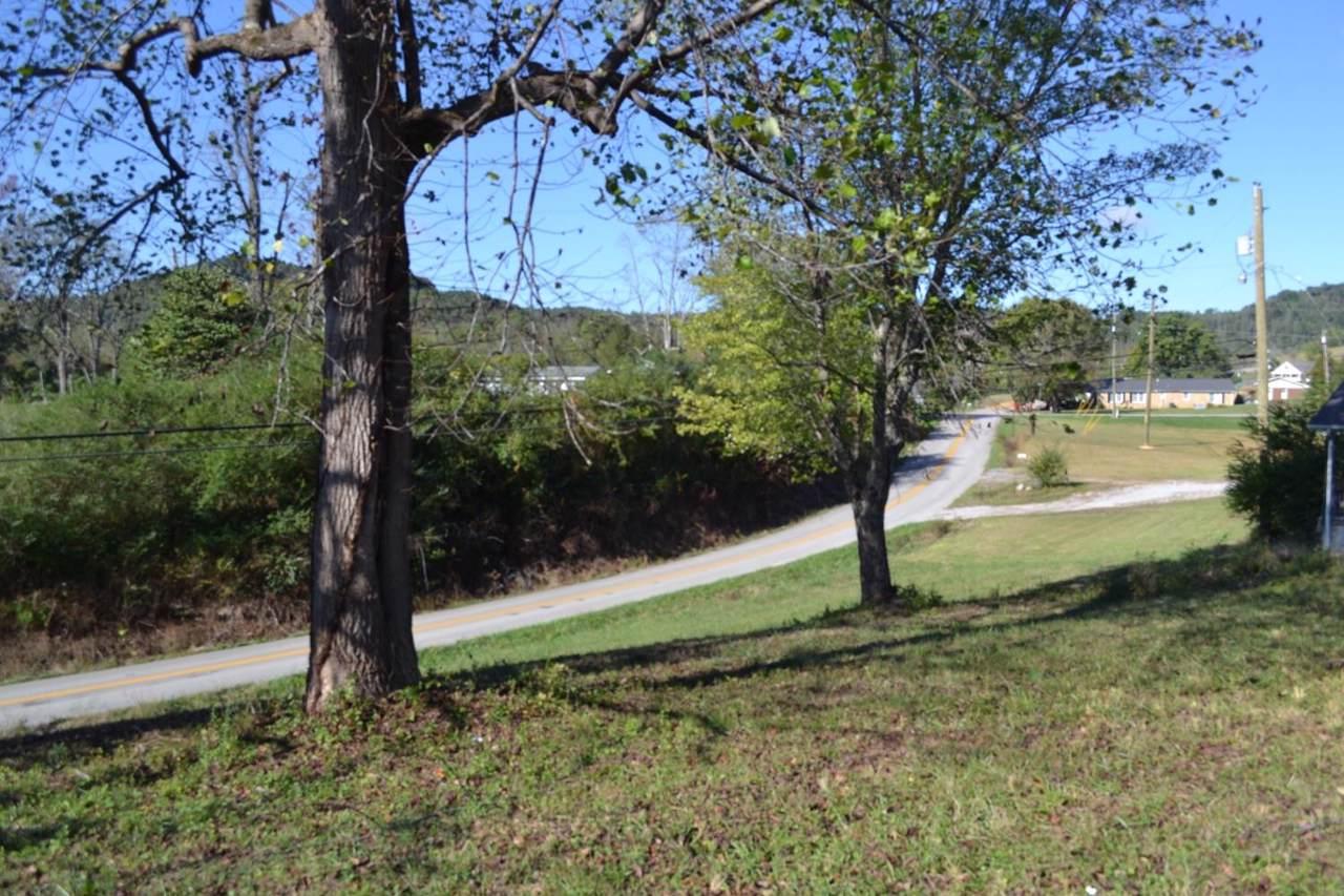 244 Becks Creek Road - Photo 1