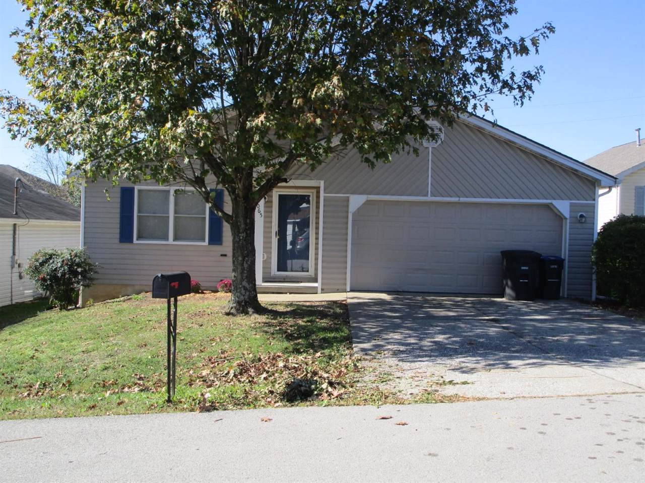 1065 River Bend Road - Photo 1