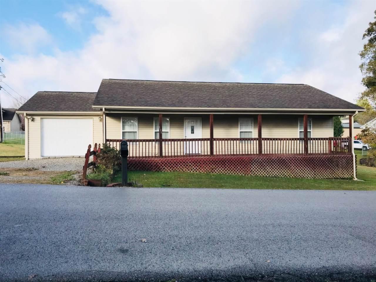 125 Barker Road - Photo 1