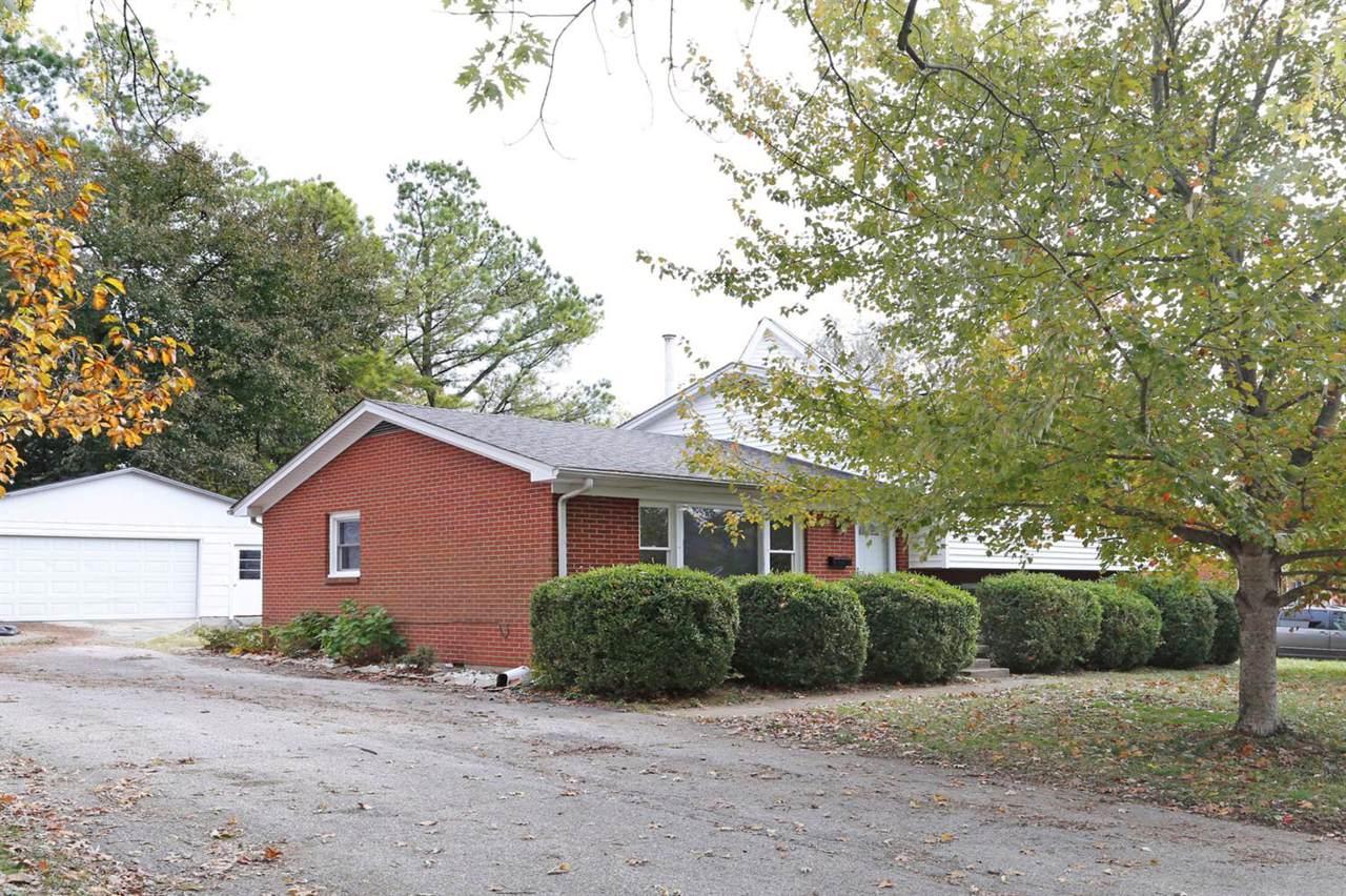309 Ridgewood Drive - Photo 1