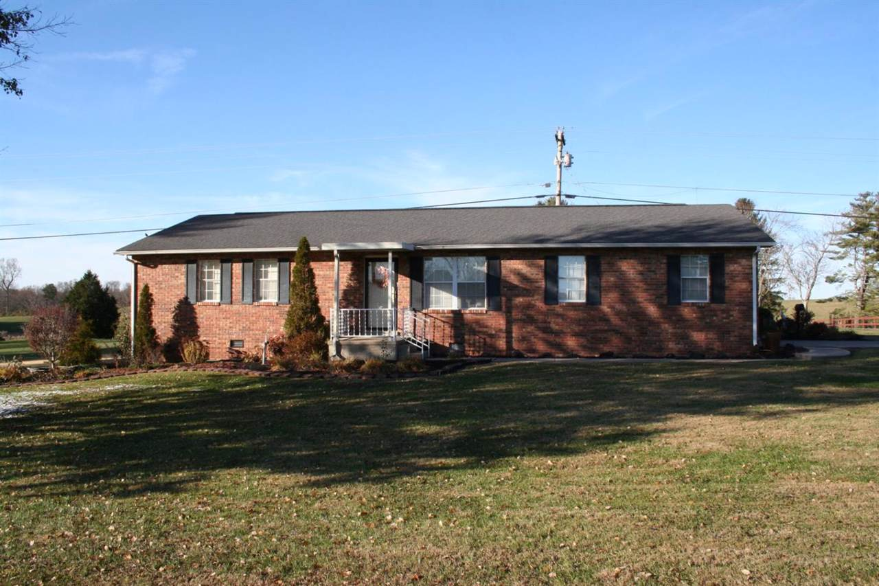 3006 Sunny Springs Rd - Photo 1