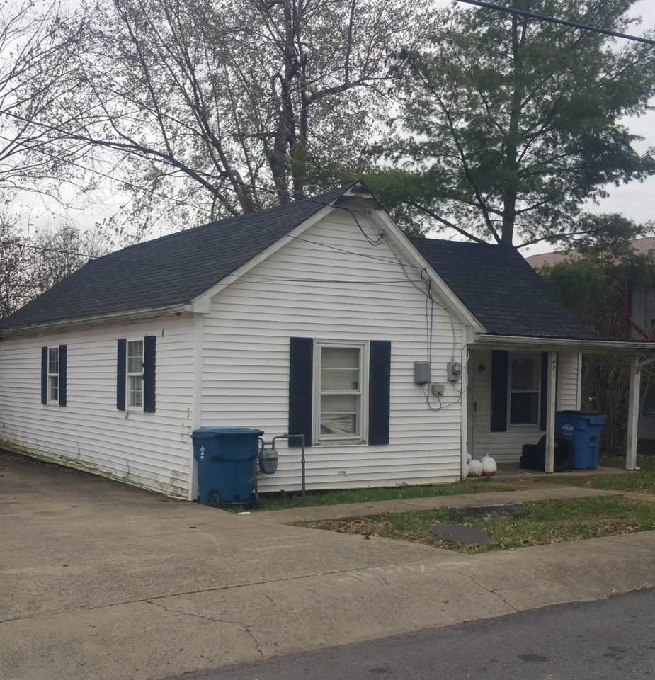 423 Cardwell Avenue - Photo 1