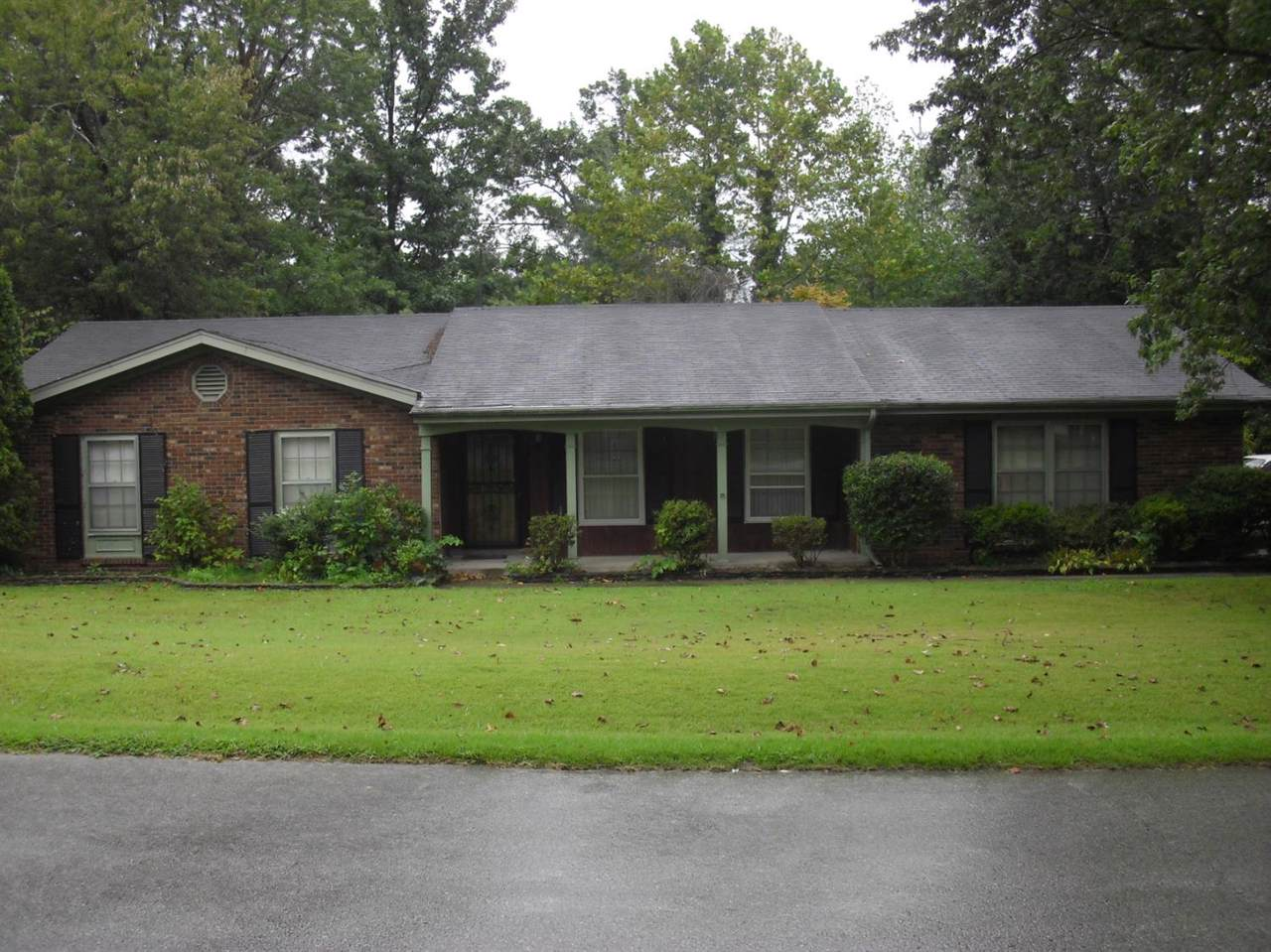 2509 Windsor Forest Drive - Photo 1