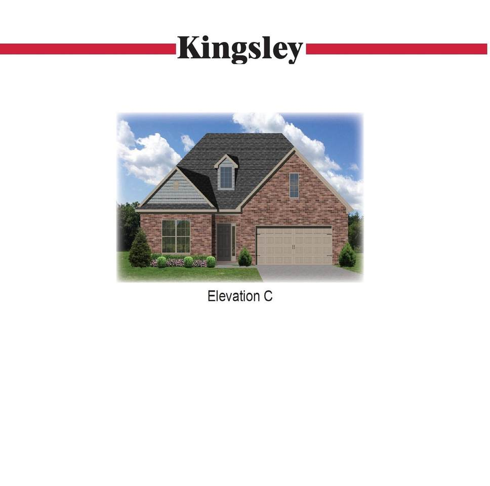 109 Kinglet Point - Photo 1