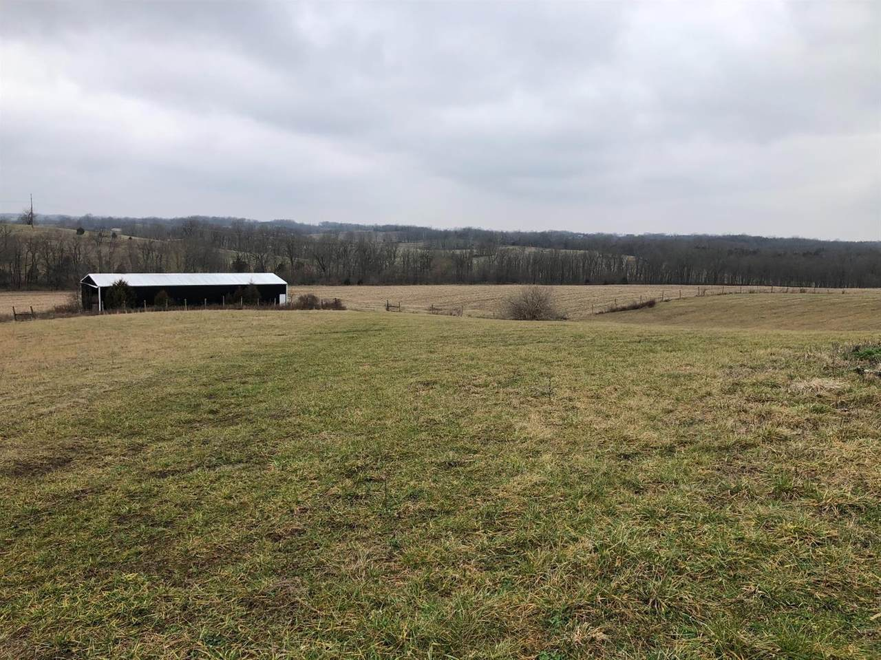 2300 Ky Hwy 1842 - Photo 1