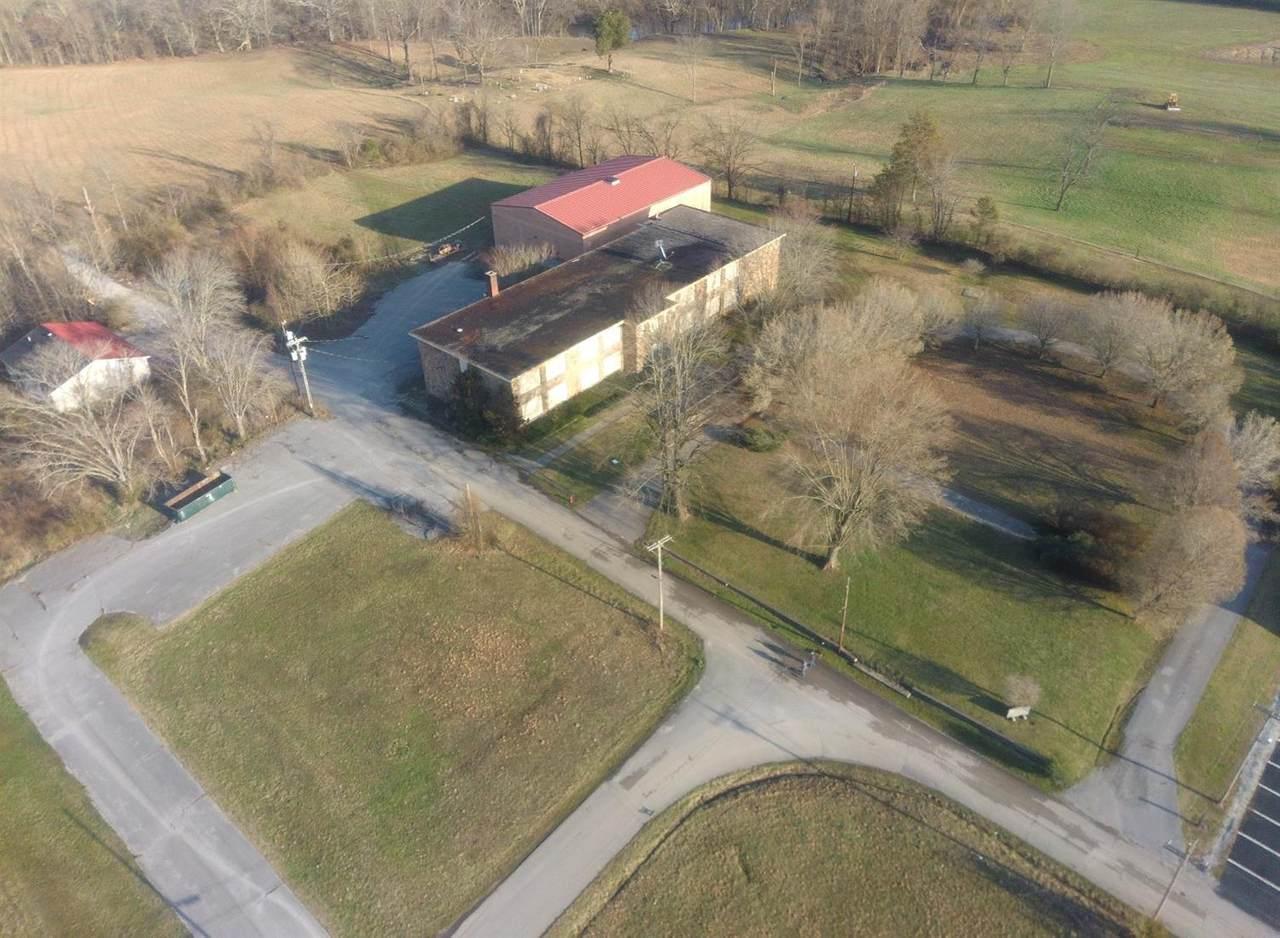 87 School Street - Photo 1