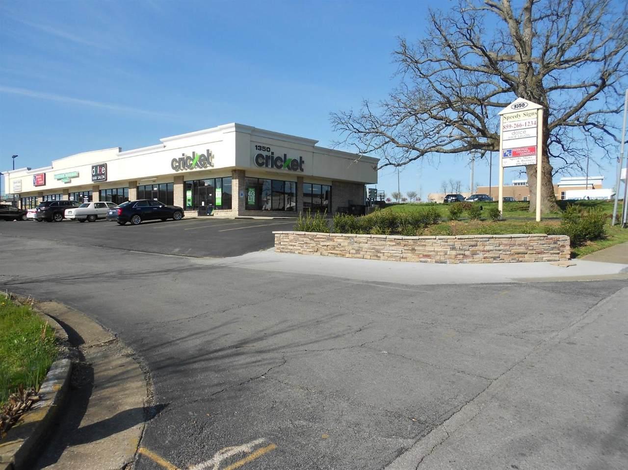 1350 Eastland Drive - Photo 1