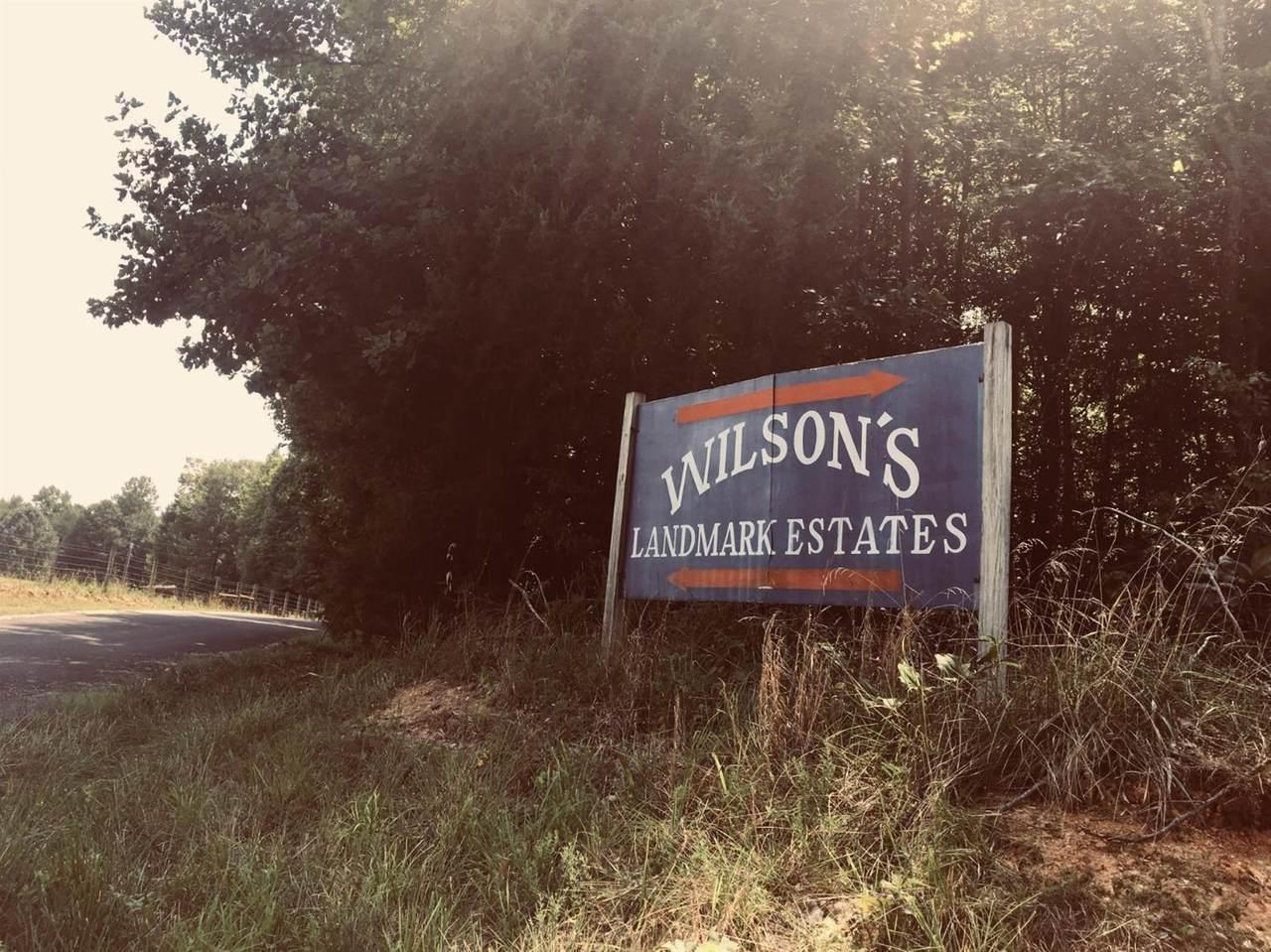 7 Gossor Ridge Road - Photo 1