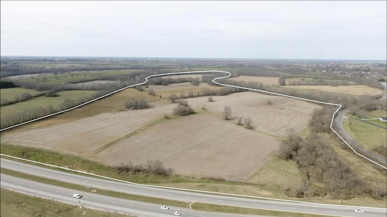 5459 Us Highway 68 Bypass Tract 2 - Photo 1