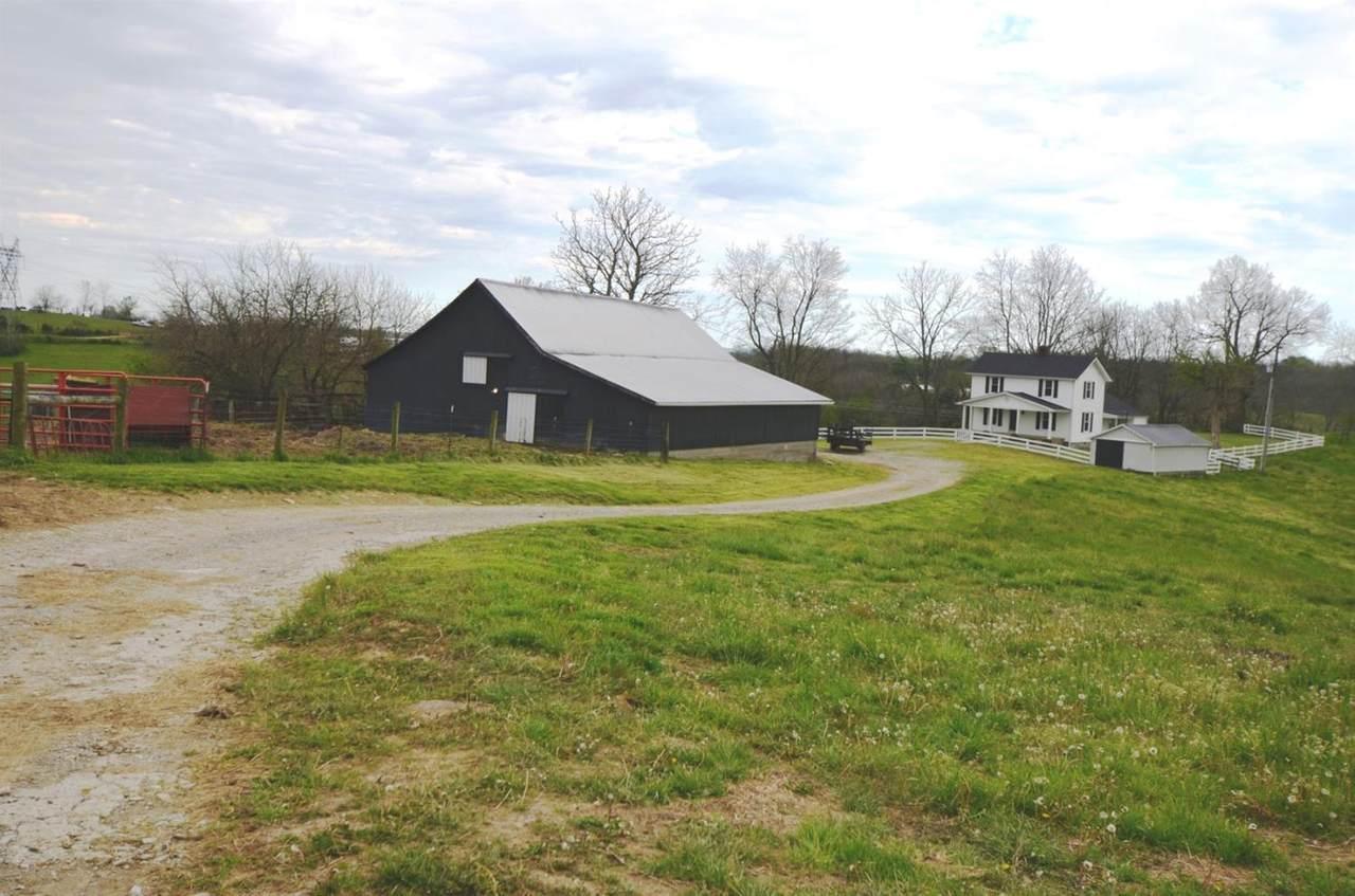 1534 New Dixville - Photo 1
