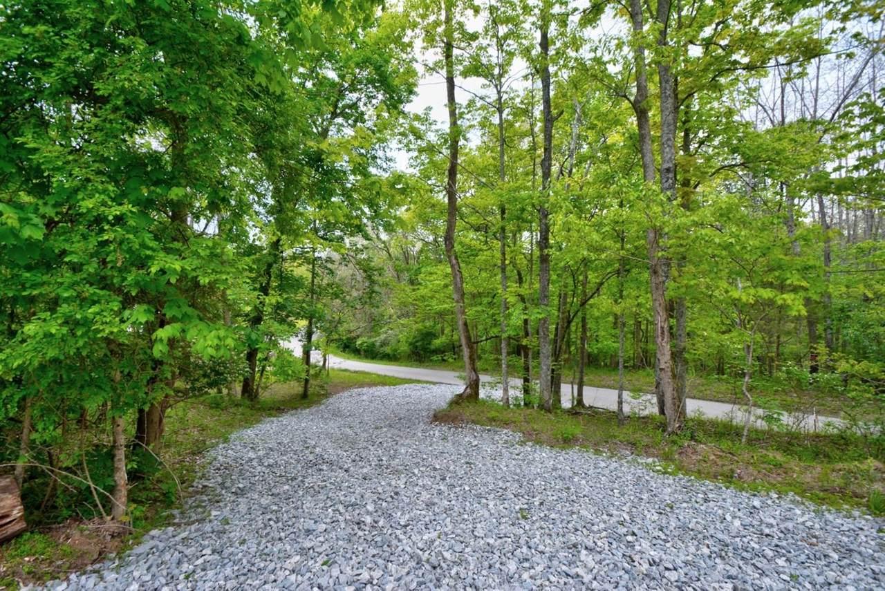 490 Fintville Road - Photo 1