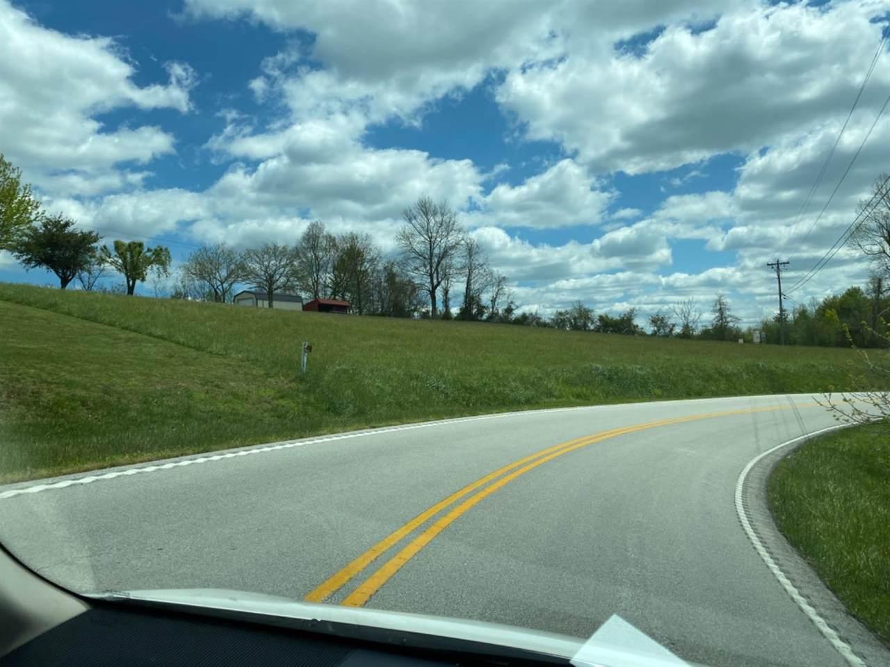 11580 Brown Ridge - Photo 1