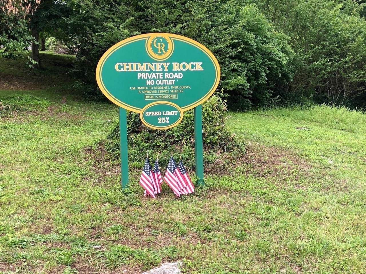 123 Chimney Rock Road - Photo 1