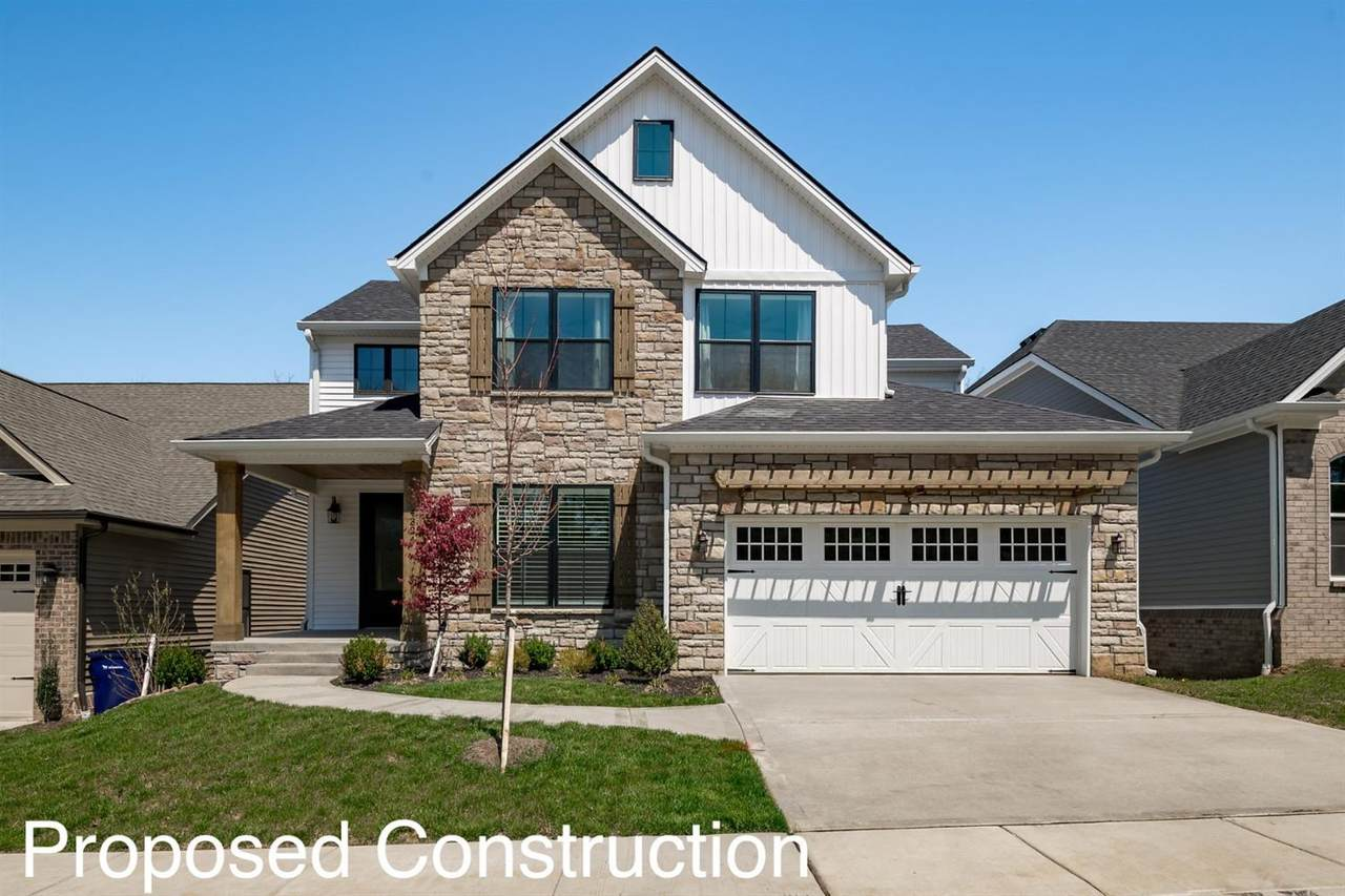 141 Meadow Crest View - Photo 1