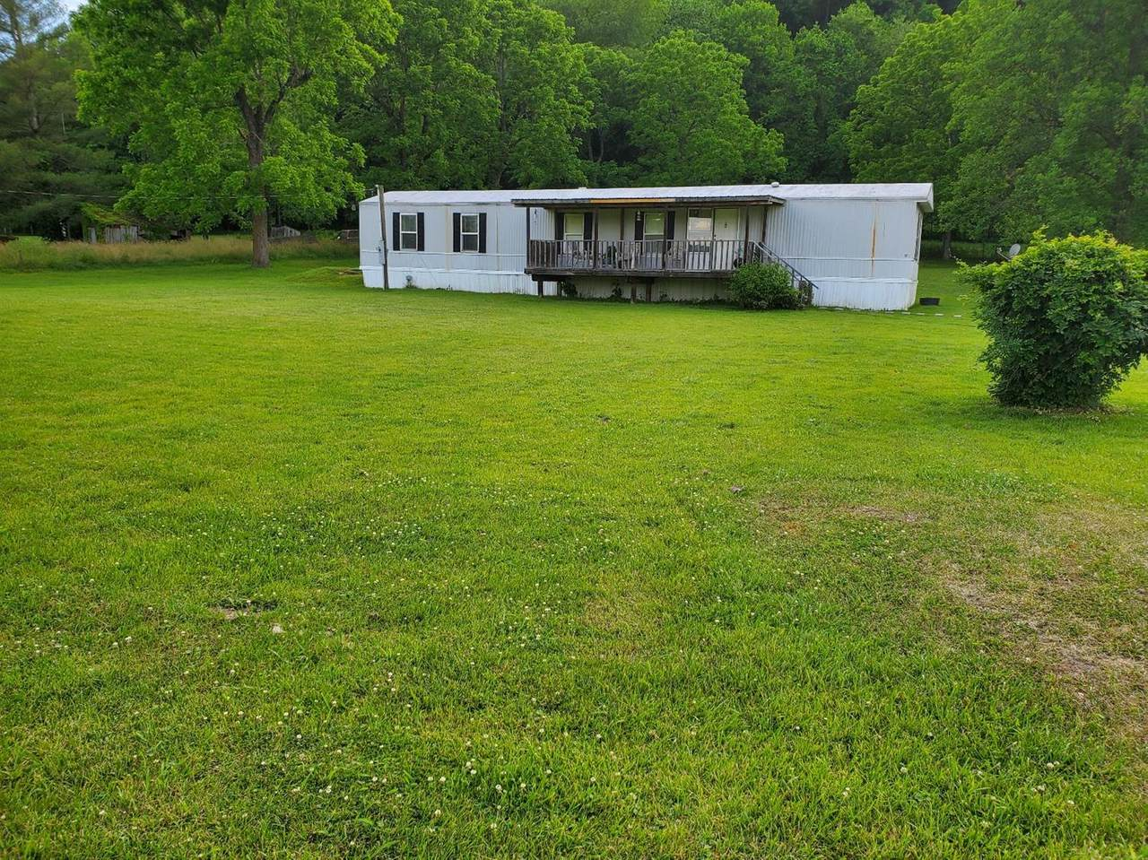 3035 State Hwy 211 - Photo 1