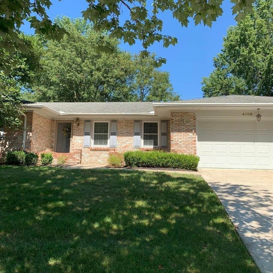 4509 Aligan Way - Photo 1