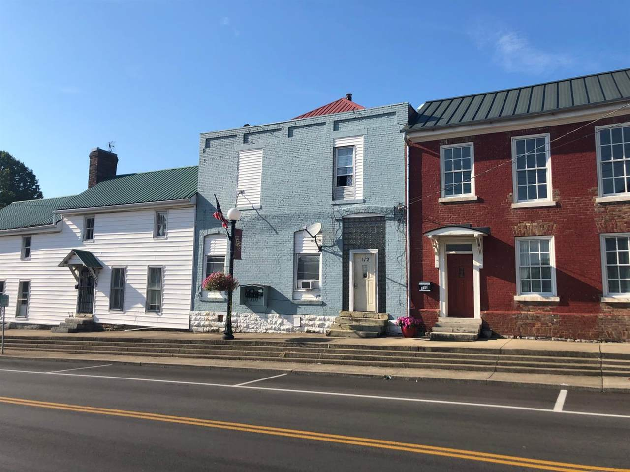 112 Danville Street - Photo 1