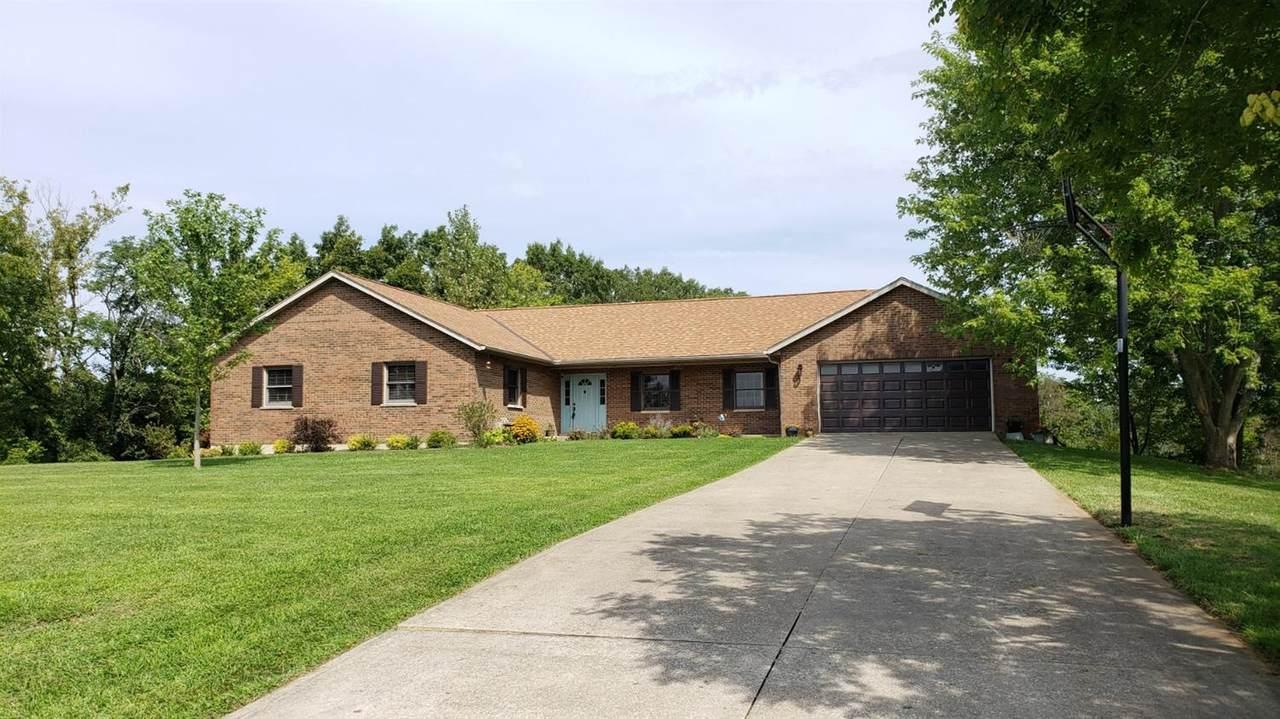 3255 Chipman Ridge Road - Photo 1