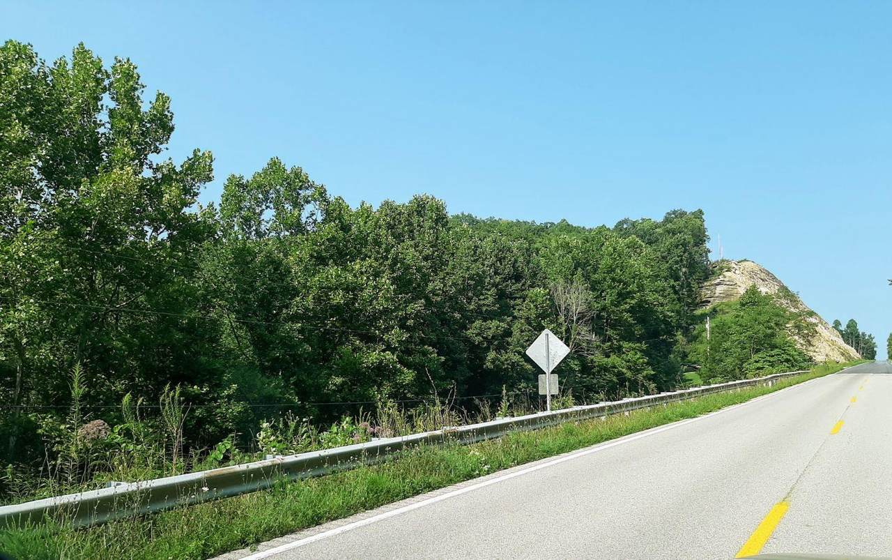 8588 Highway 1274 - Photo 1
