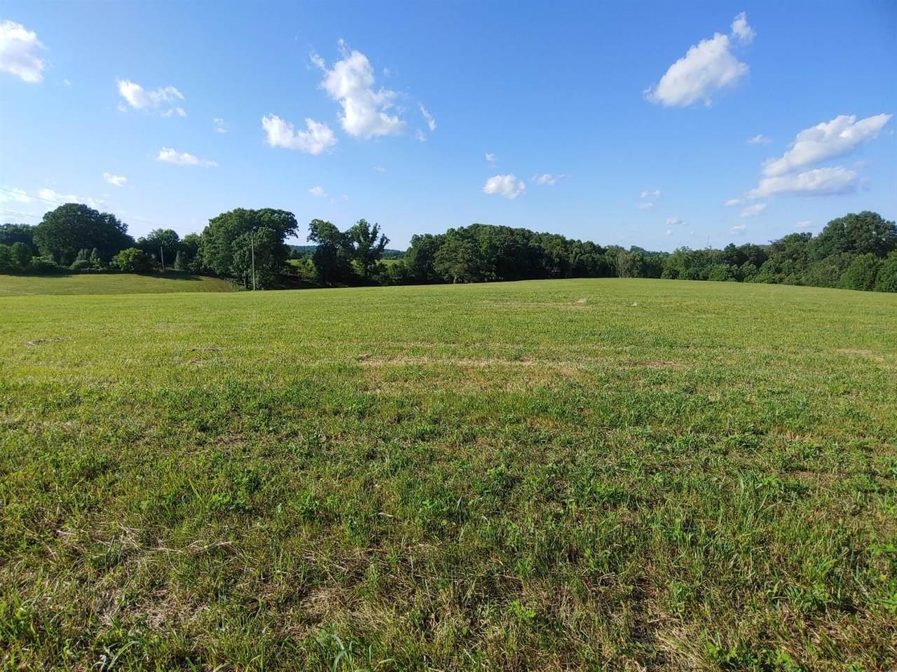 988 County Farm Road - Photo 1