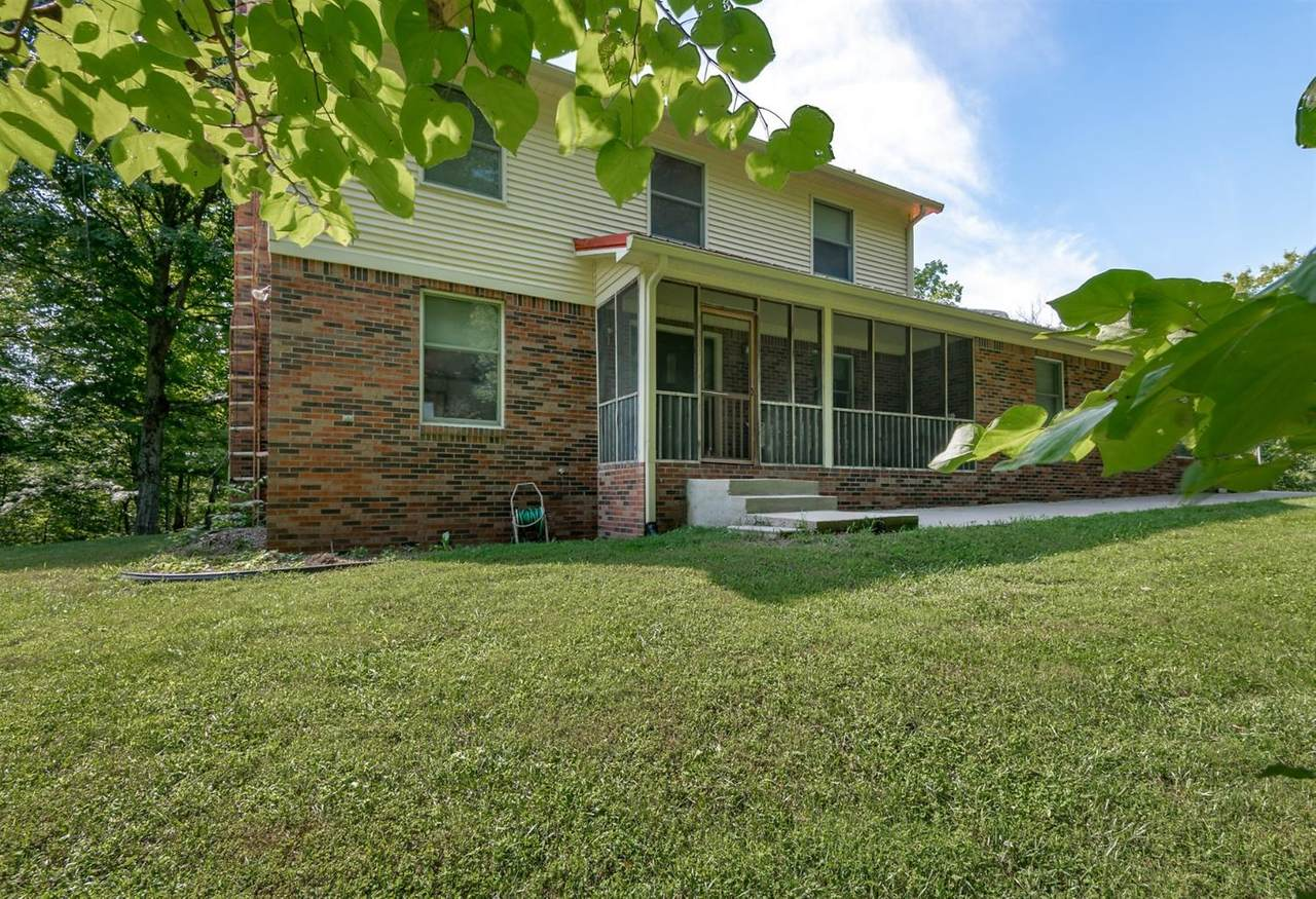 5085 Muddy Ford Road - Photo 1