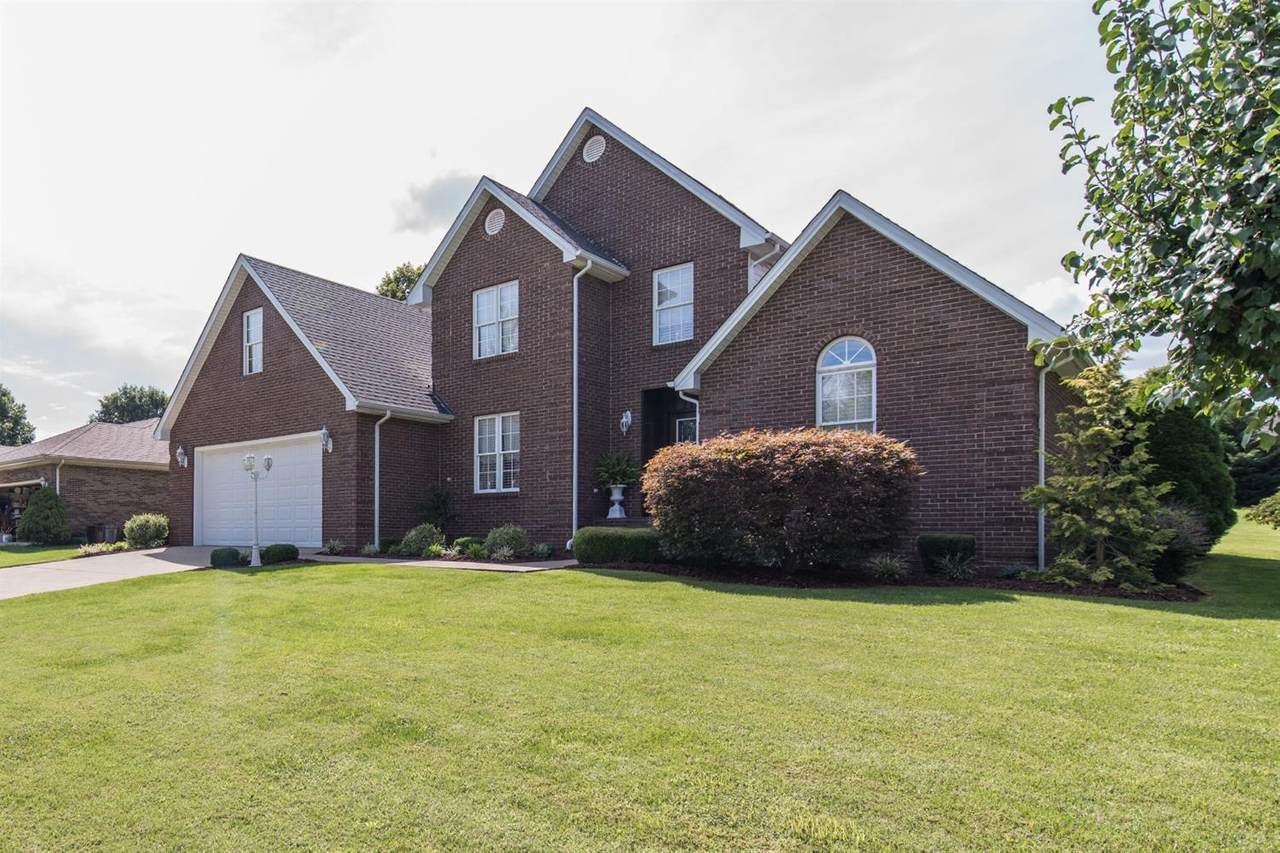 116 Holly Hills Drive - Photo 1