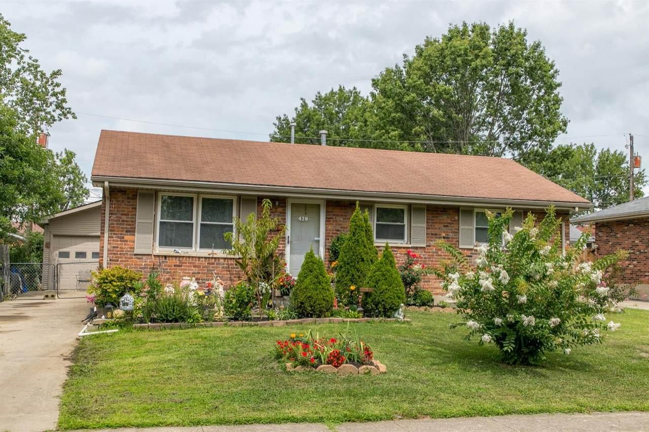 428 Hedgewood Drive - Photo 1