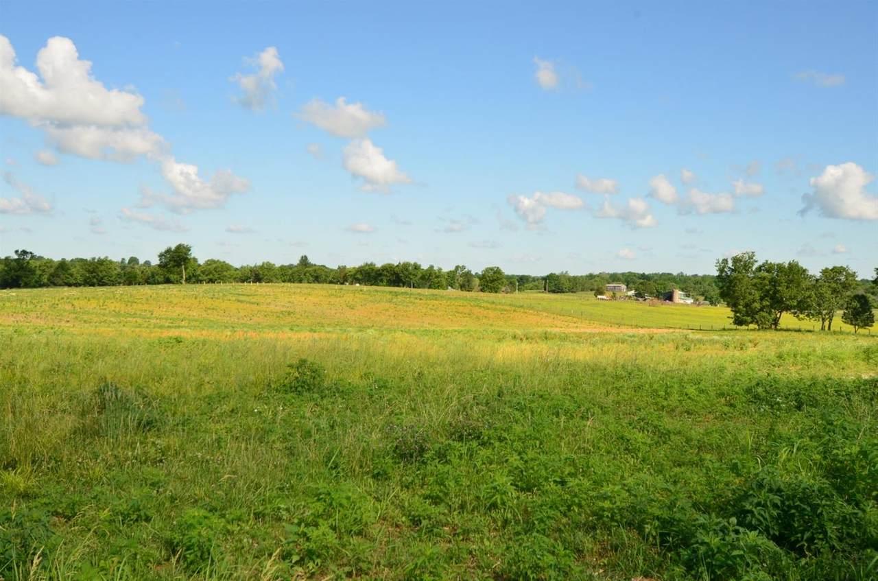 235 Wheat School Road - Photo 1
