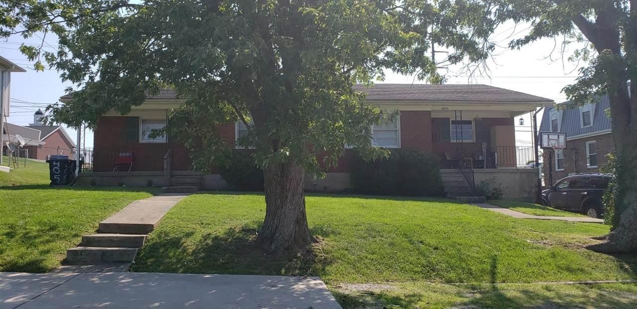 405 Ridgewood Lane - Photo 1