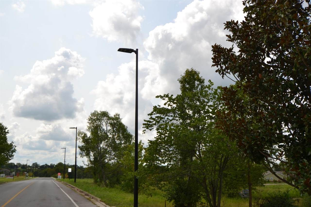 547 Legion Drive - Photo 1