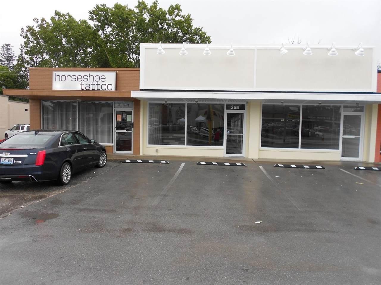 355 Southland Drive - Photo 1