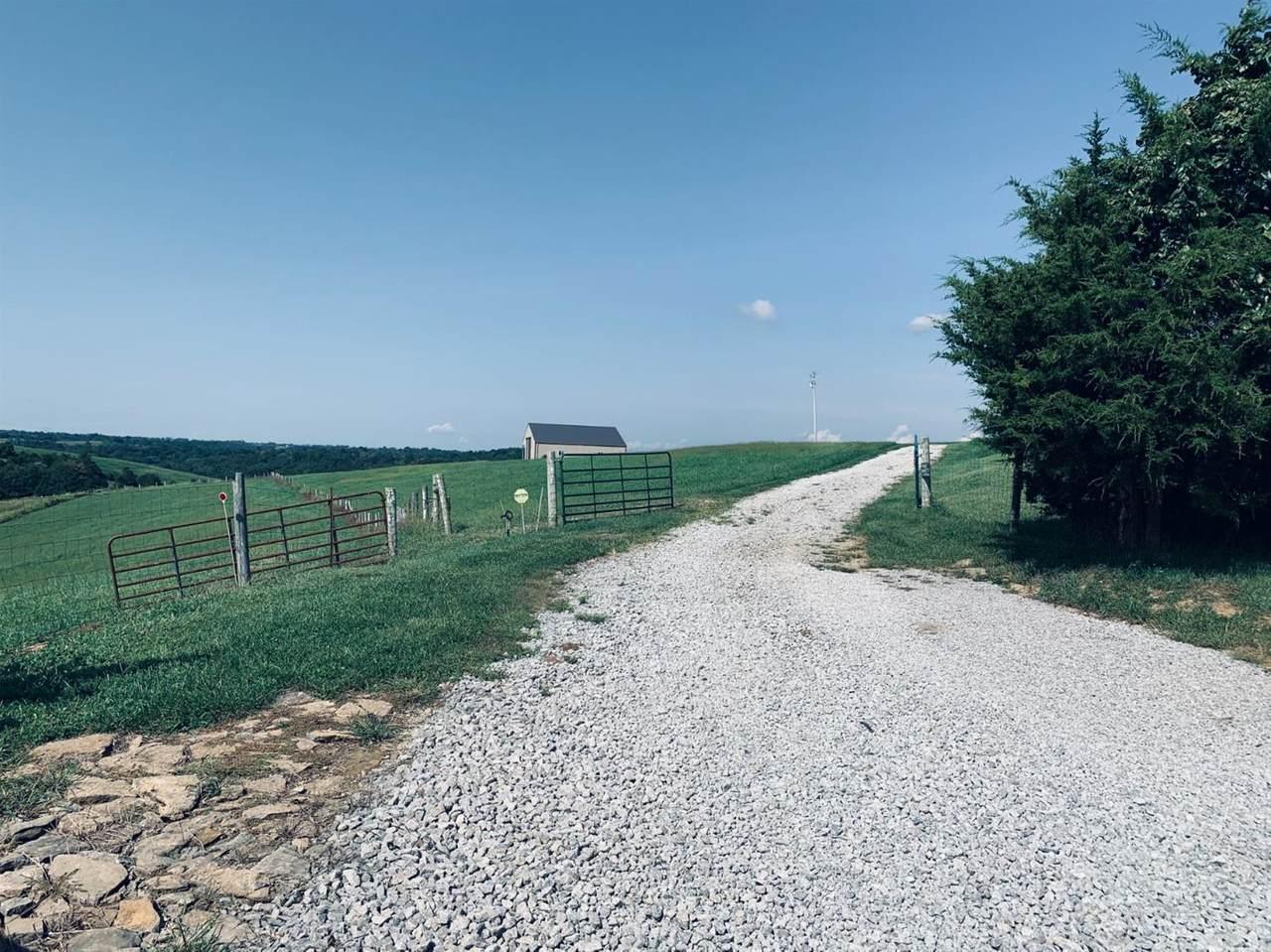 1 Taft Highway - Photo 1
