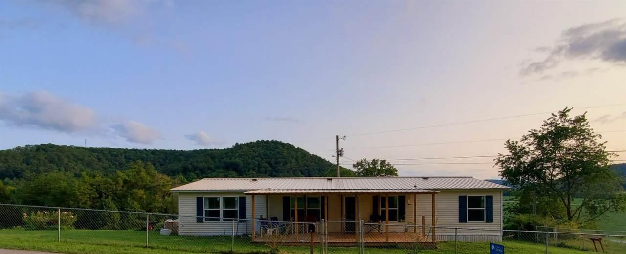 254 Indian Creek Rd. - Photo 1