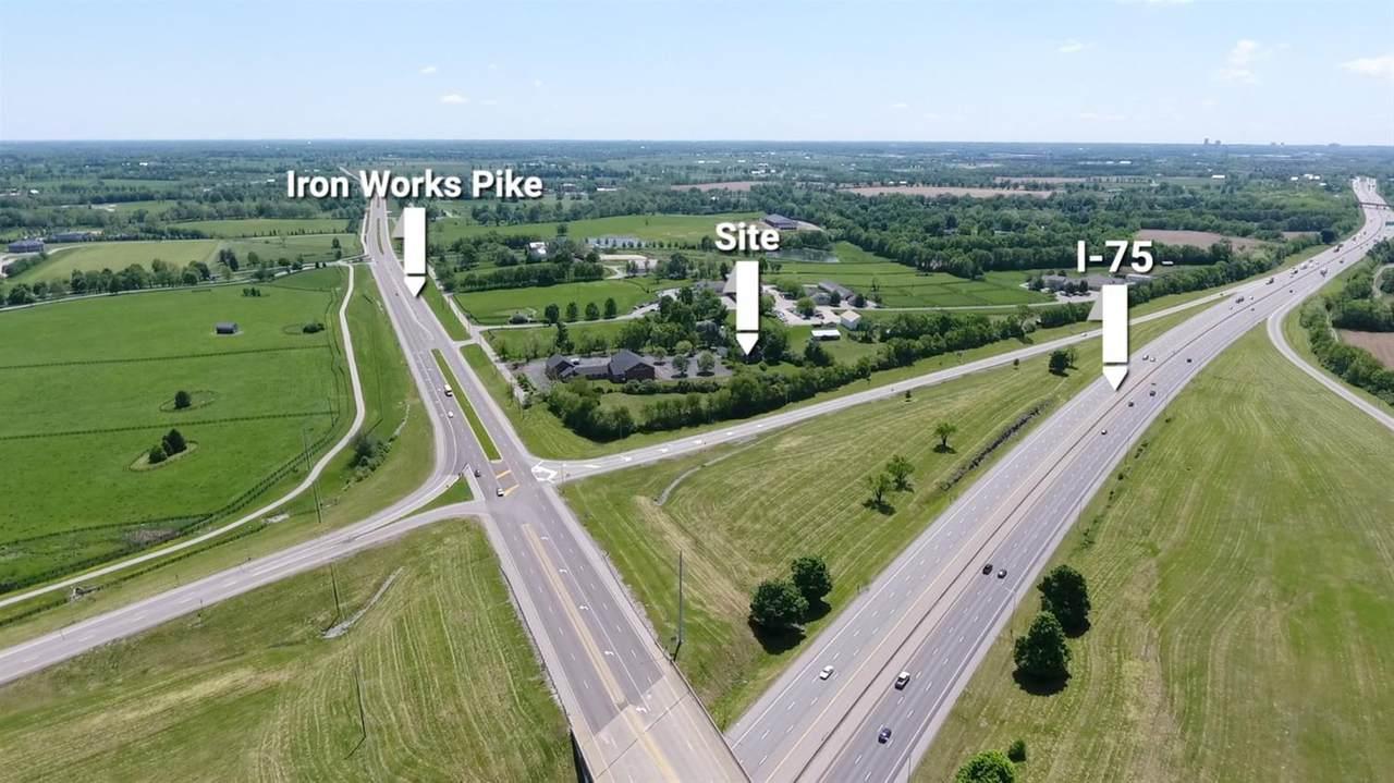 4318 Iron Works Pike - Photo 1