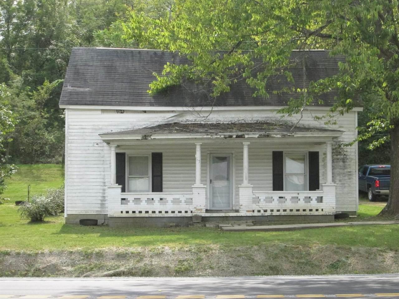 10156 Morehead Road - Photo 1