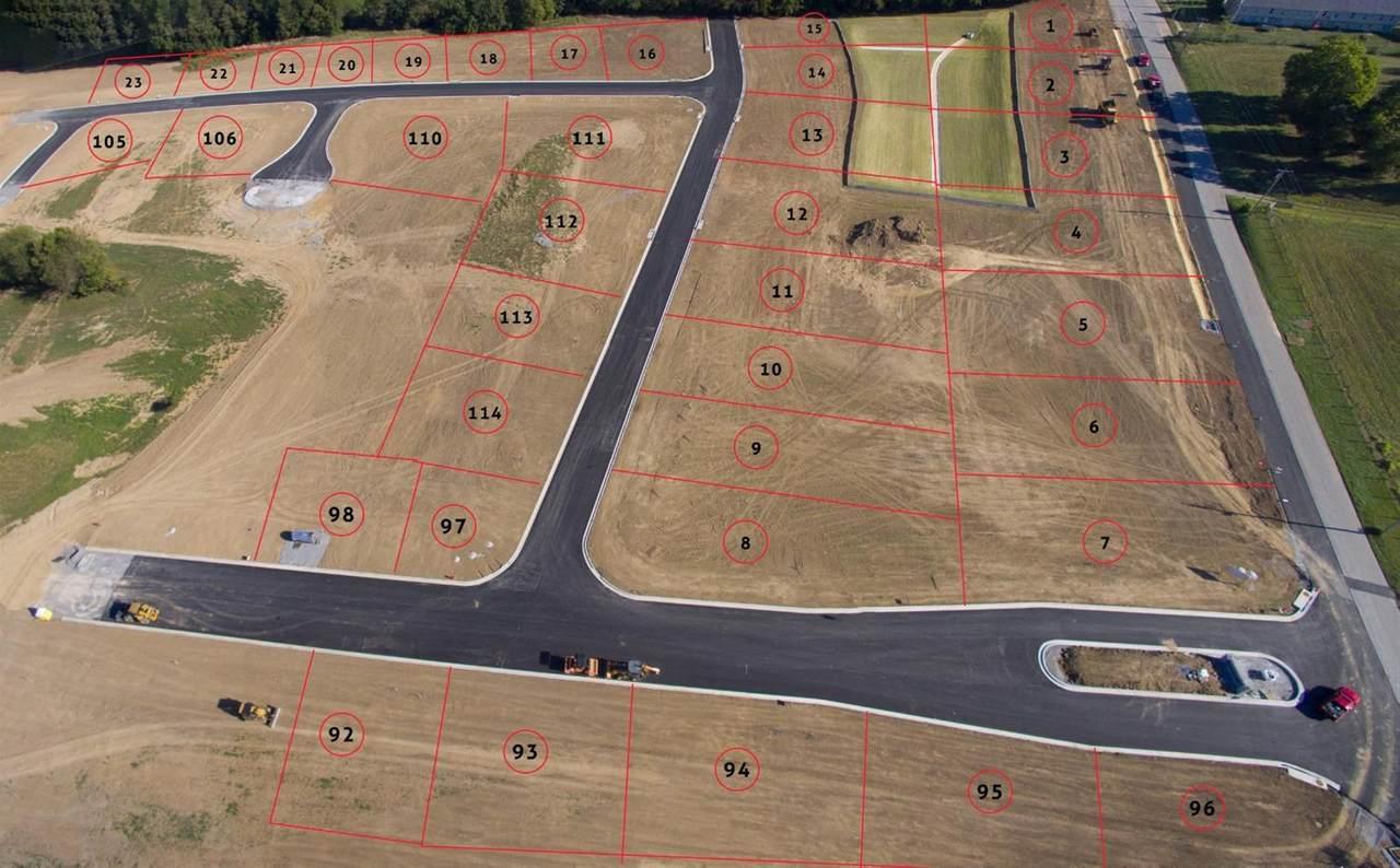 0-120 Watkins Drive - Photo 1