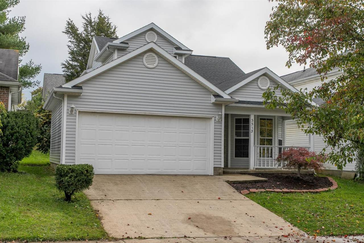3513 Forest Spring Court - Photo 1