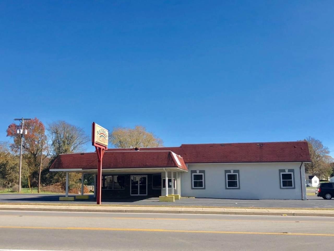 1304 Main Street - Photo 1