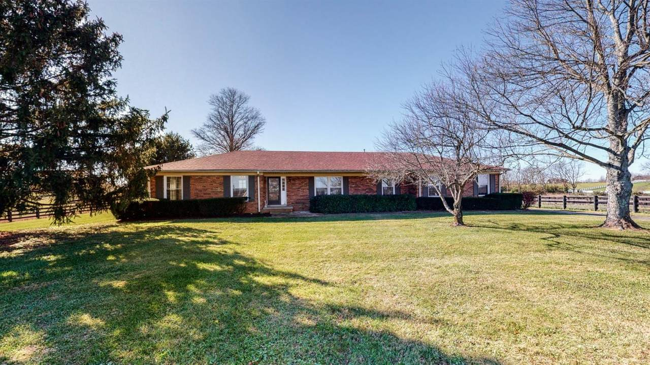 3107 Old Frankfort Pike - Photo 1