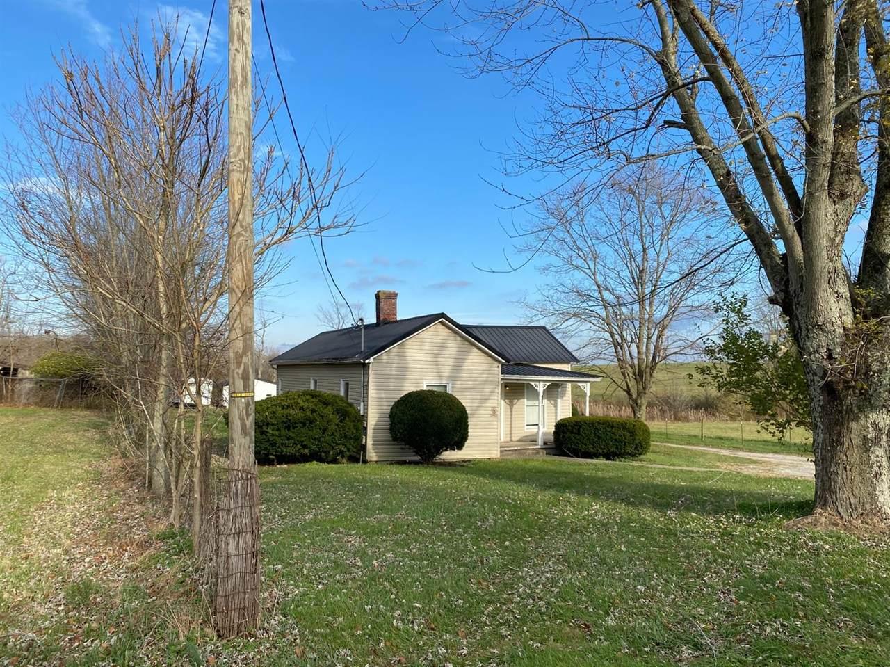 735 Kirksville Rd - Photo 1