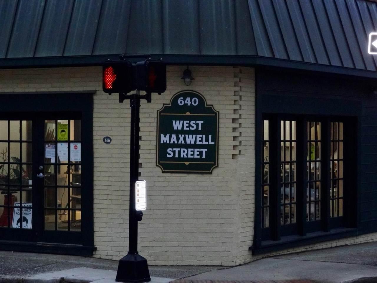 640 Maxwell Street - Photo 1