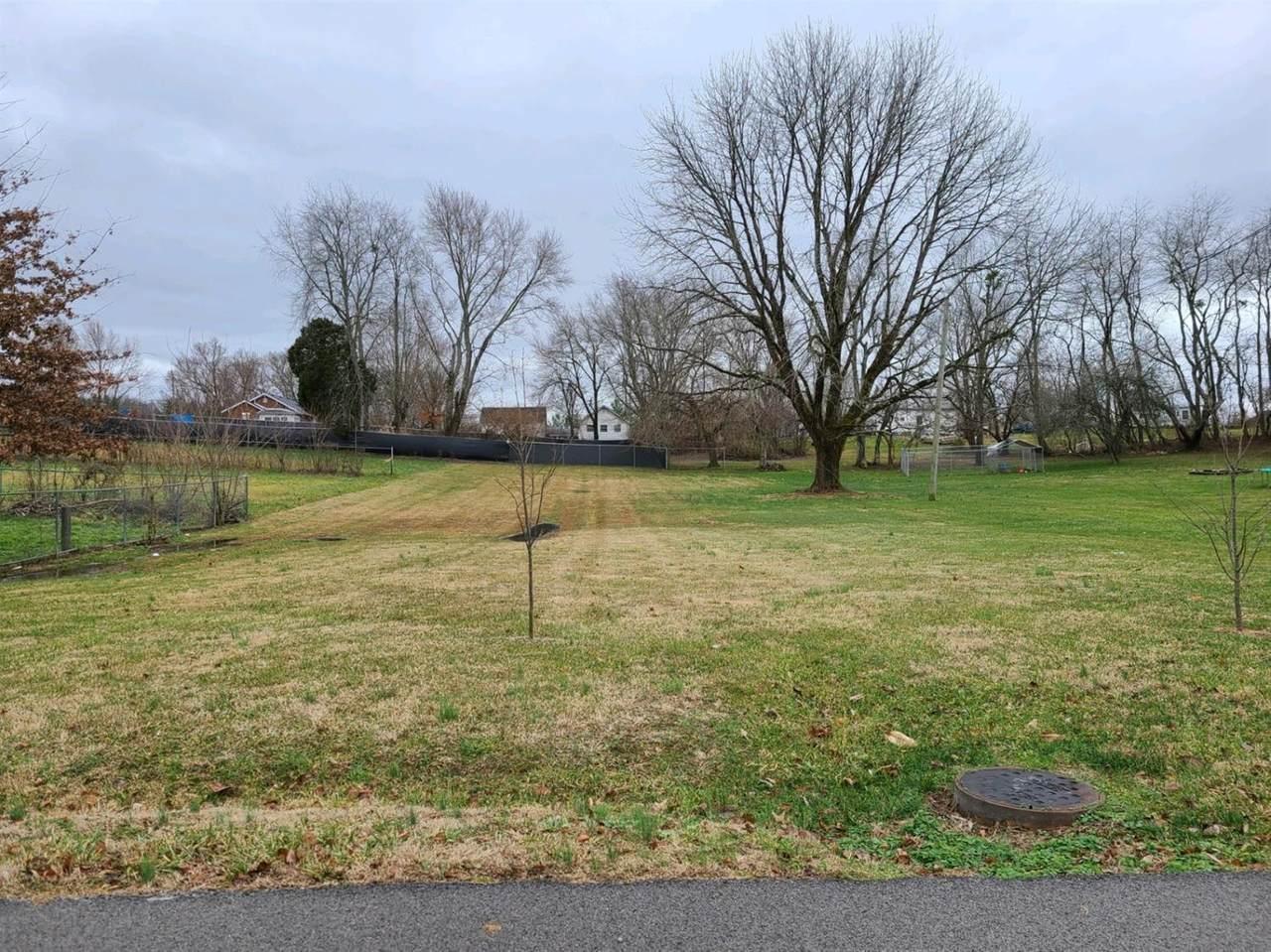 75 Blue Grass Drive - Photo 1