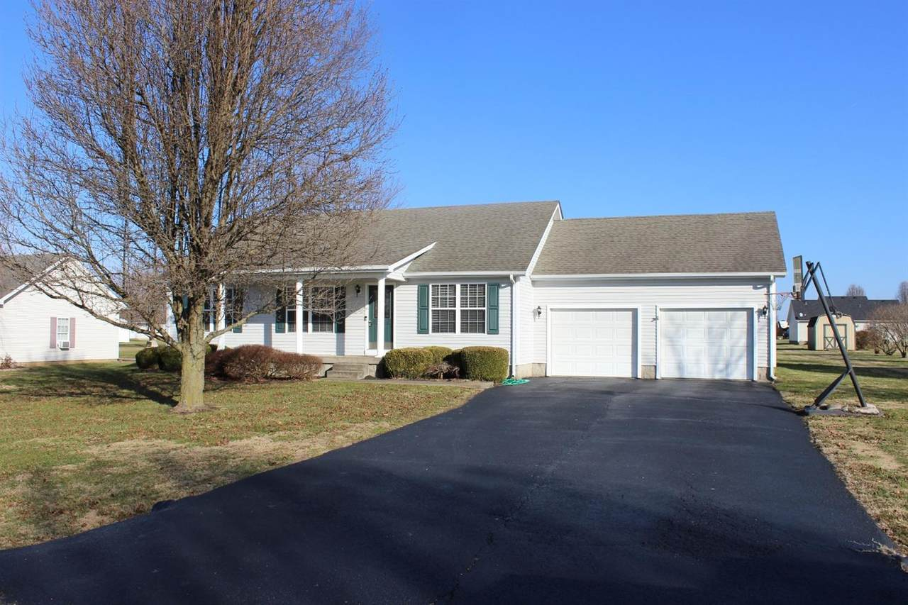 104 Country Drive - Photo 1