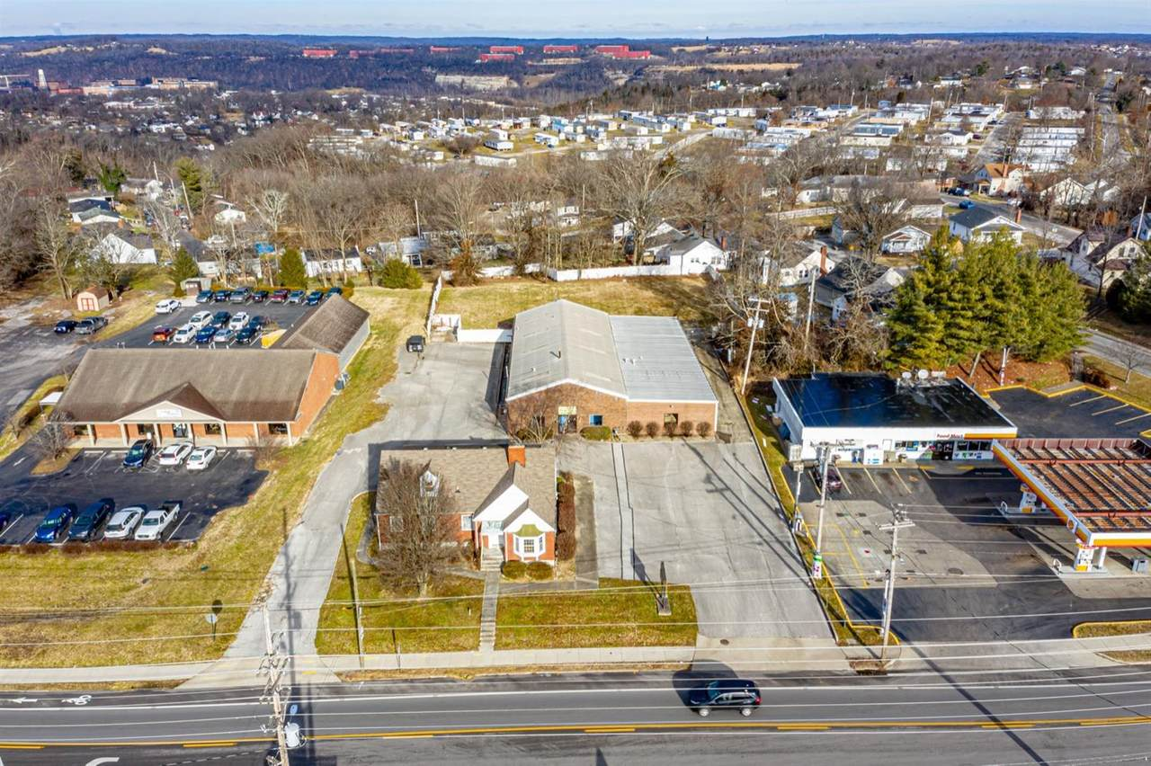 670-676 Main Street - Photo 1