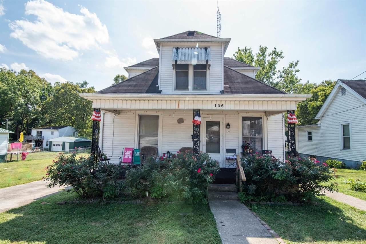 136 Walnut Street - Photo 1