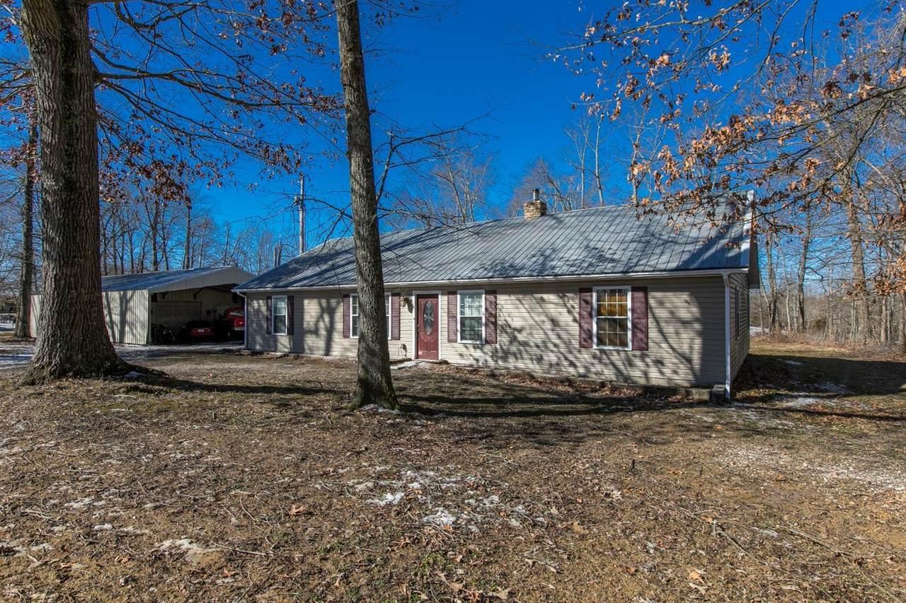 1479 Bryant Ridge Road - Photo 1