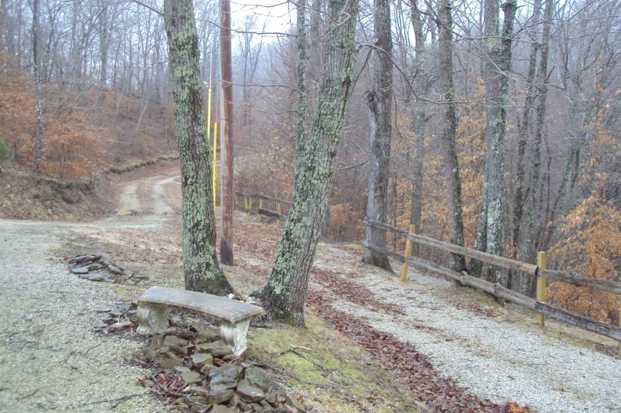 1 Mayers Road - Photo 1
