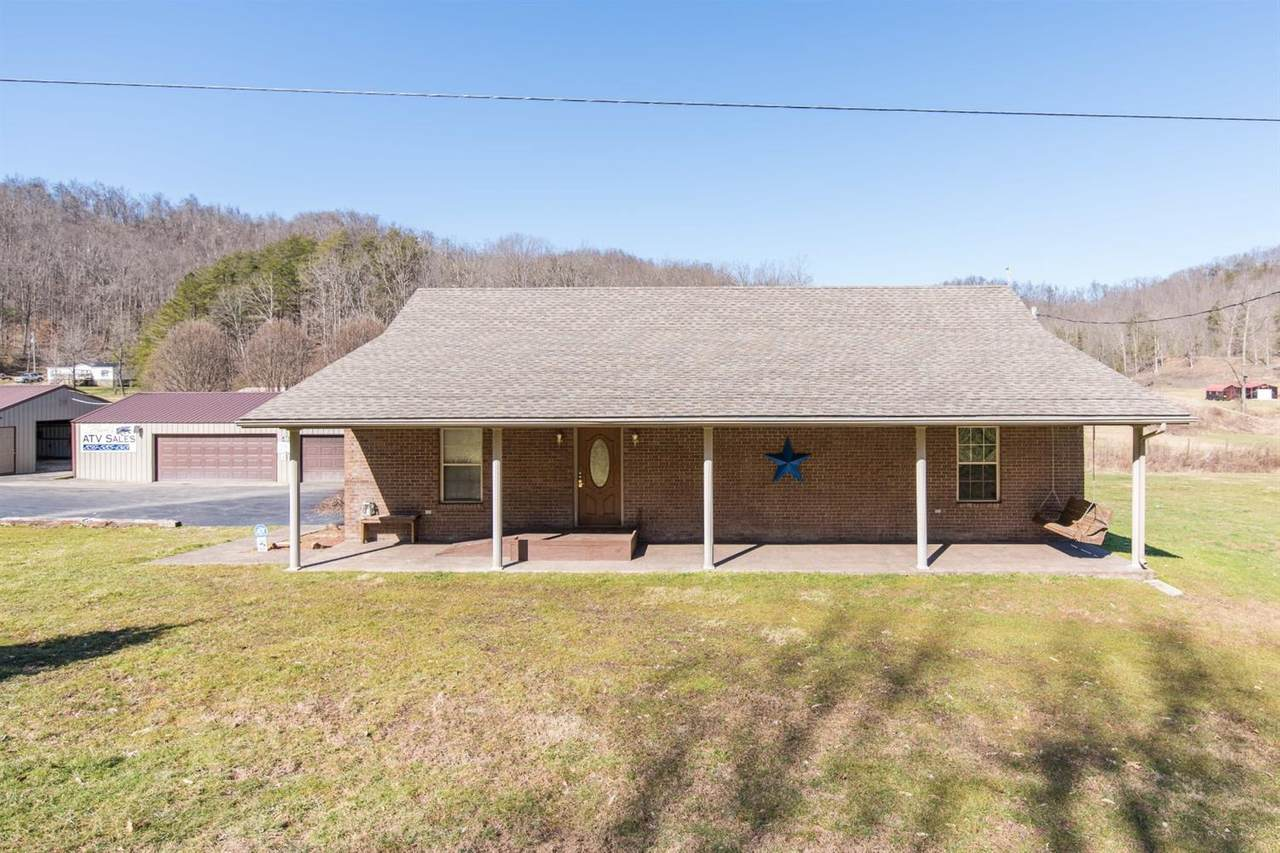 4805 Old Ky Hwy 213 - Photo 1