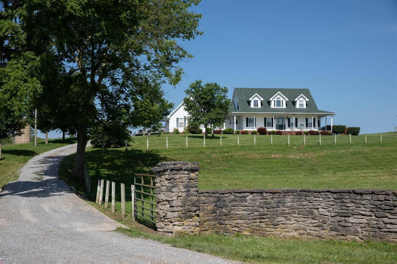 2595 Ky Hwy 1770 - Photo 1